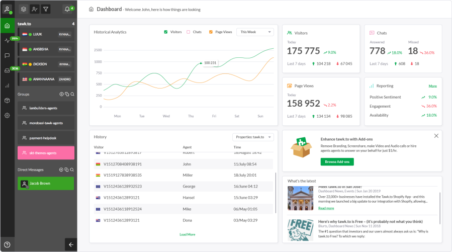Dashboard-Updated_Web_ss